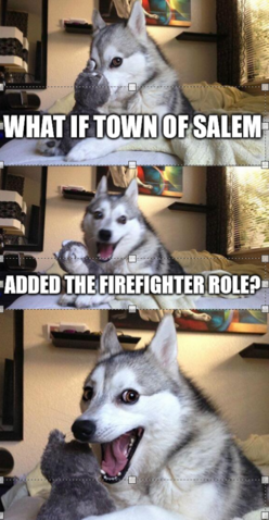 File:Firefighter role.png