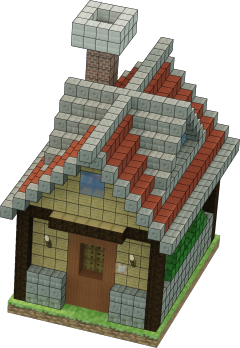 File:VoxelVilla.png