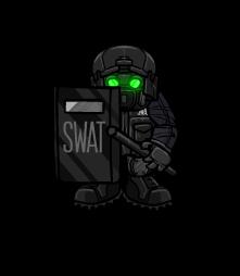 File:Bodyguard-0.png