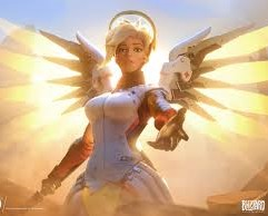File:Mercy (2).jpg