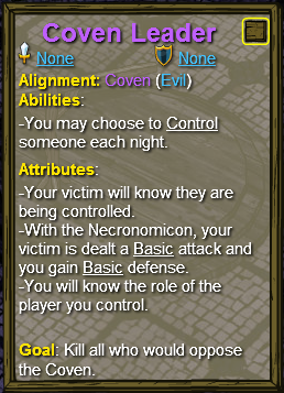 File:Coven Leader Role Card 2017.png