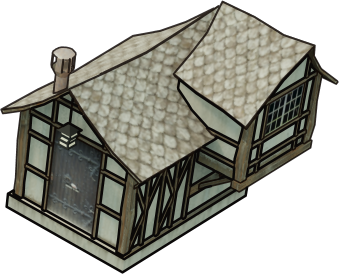 File:HouseDay4 2.png