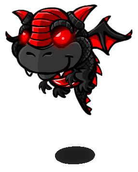 File:Black Dragon 2.png
