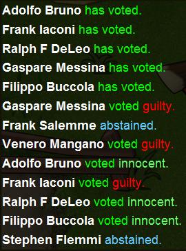 File:Tie vote.PNG