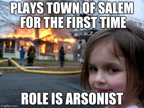 latest?cb=20170521064602 image hw1tc jpg town of salem wiki fandom powered by wikia,Town Of Salem Memes