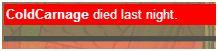 File:Unknown death message.jpg
