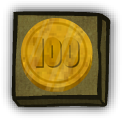 File:100 TP.png