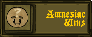 File:AmnesiacWins.png