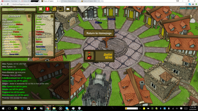 File:I WON AS JESTER AND NO ONE ELSE WON!!!!!!!.png