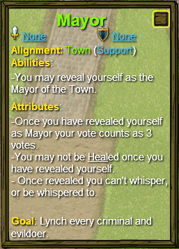 File:Mayor Role Card 2017.png