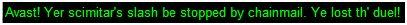 File:Pirate fail.jpg