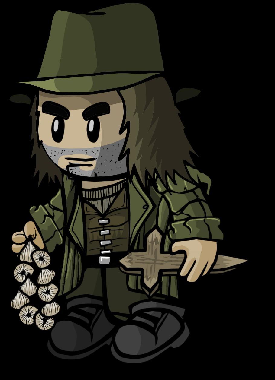 Dosya:Vampire Hunter.png