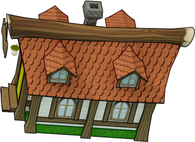 File:HouseDay0 4.png