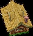 HouseDay1 7