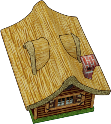 File:HouseDay1 7.png