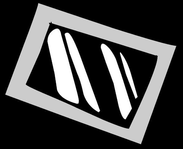 File:Framer icon.png