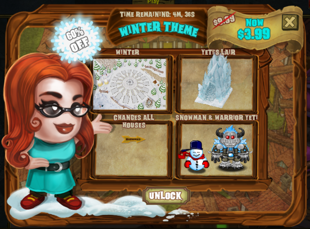 File:Winter Theme.png