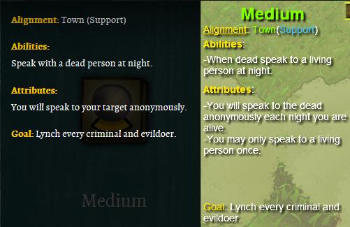 File:Medium Role Card Comparison.png