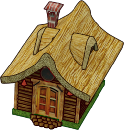 File:Straw house.png