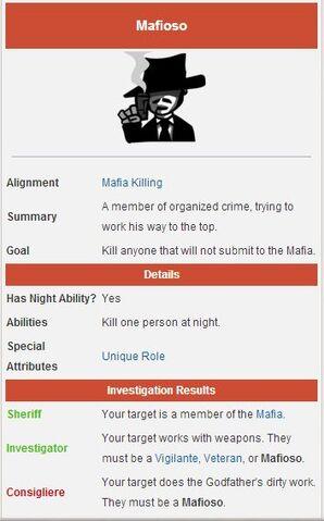 File:Mafioso.JPG