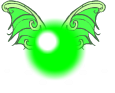 File:FairyGreen.png