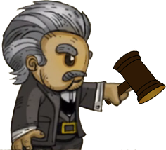 File:Judge Godfather.png