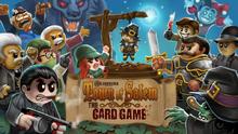 ToS Card Game 1