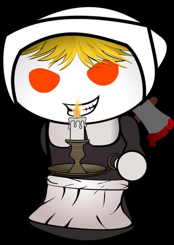 File:Reddit Snoo.png