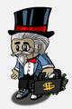 Vignette pour la version du mai 12, 2015 à 19:40
