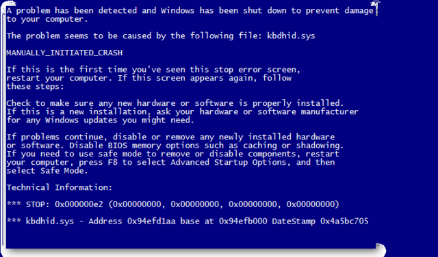 File:Blue screen of death.png