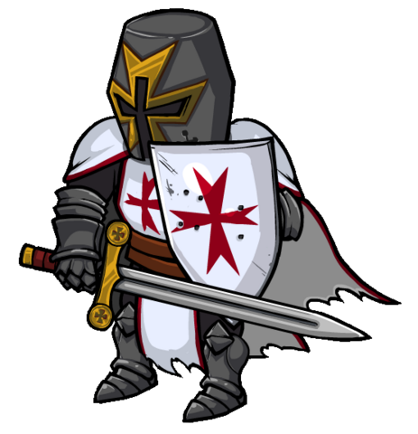 File:Crusader Avatar.png