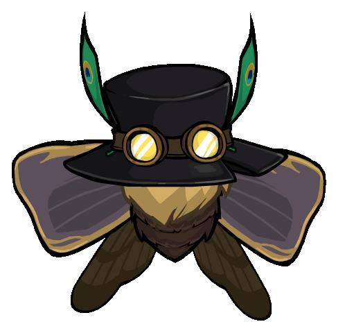 File:Potion Master Moth Form.png