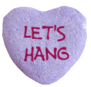 File:Candy Heart Let's Hang.png