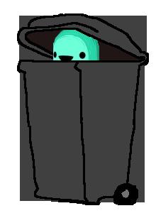 File:Yami in a trash bin.png