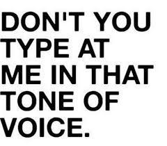 File:Don't you dare.jpg