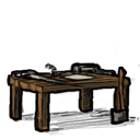 Inv CraftingTable-sd