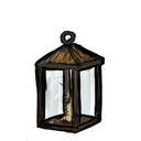 File:Inv Lantern-sd.png