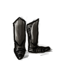 File:Inv IronBoots-sd.png