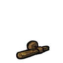 File:Inv WoodHandle-sd.png