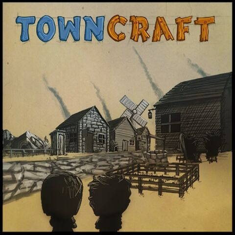 File:TownCraft-Township.jpg