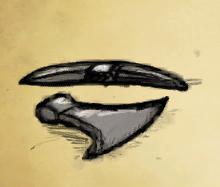 File:Axehead, Iron.png