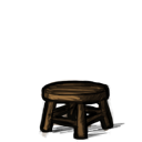 File:Inv Stool-sd.png
