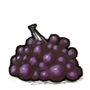 File:Inv Grapes-sd.png