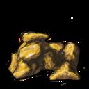 Inv Gold-sd