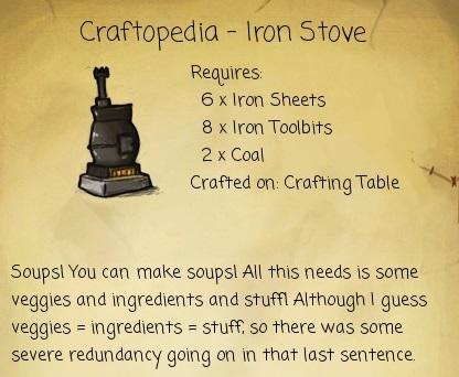 File:Iron Stove.jpg