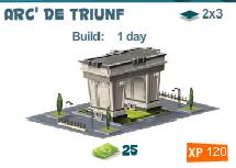 File:Arc' de Triunf.png