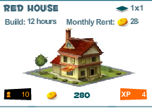 File:Red House.png