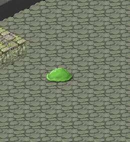 File:Green Slime.png
