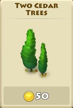 File:Two cedar trees.jpg