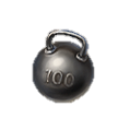 File:Antique Weight-0.png
